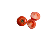 two-tomatoes-373019